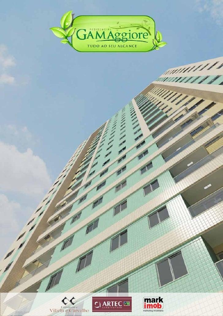 arkimobmarketing imobiliário