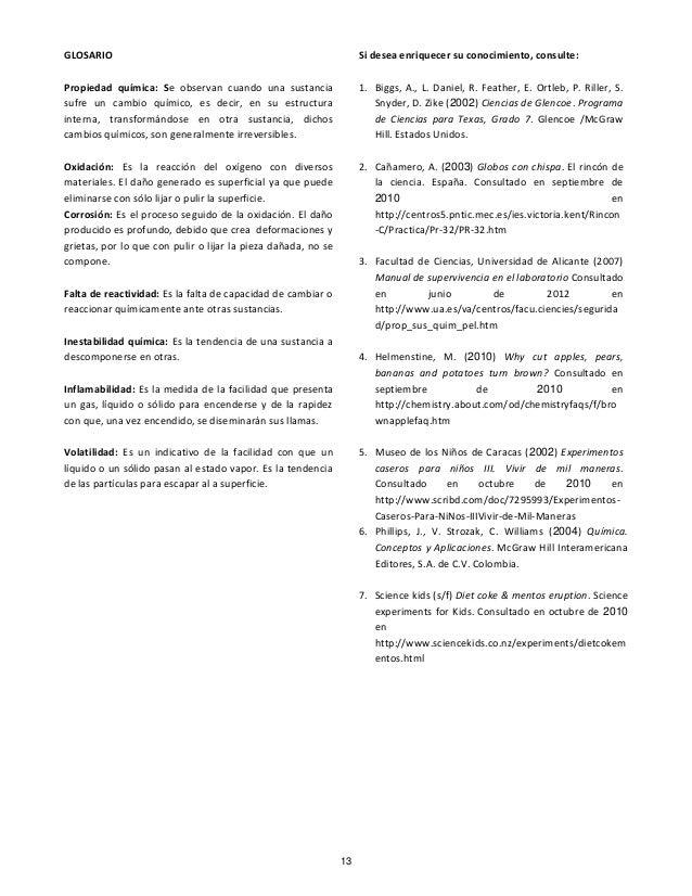 CIENCIAS 4
