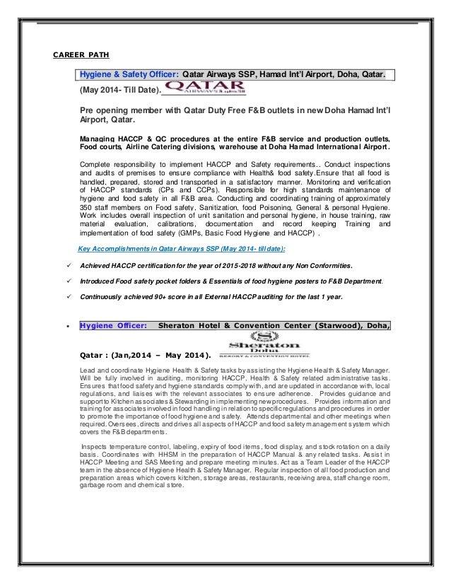 Anish Kumar CV  Updated