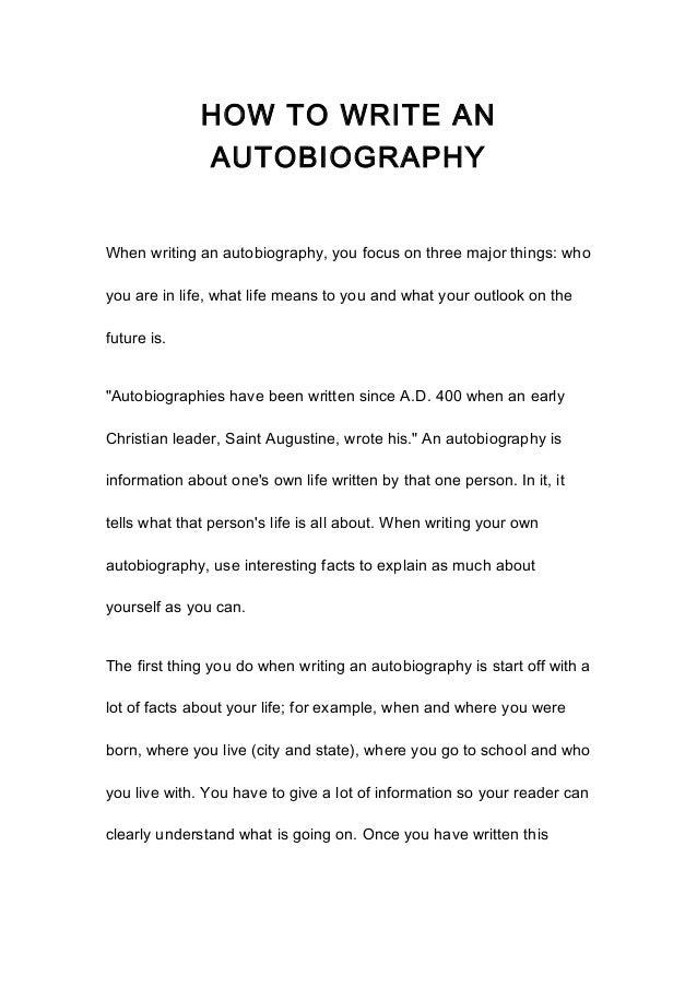 Gcse photography coursework