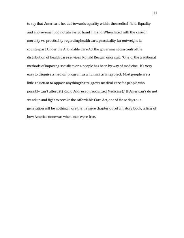 elizabeth 2 essay gibraltar