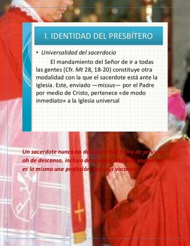 Cc 1565 ! LOS PRESBITEROS COOPERADORES DE LOS OBISPOS ! I I Slide 3