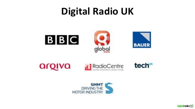 Radio in the car: What does the consumer really want? Slide 2