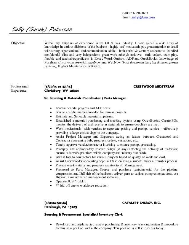 resume writing service york pa Action resume service has written over 9,000 professional and executive resumes and we are uniquely qualified at providing accomplishment specific professional resume services that meet all of your job search objectives  don't take chances with your resume writing needs  york, pa (717) 232-1232 houston, tx (281) 962-4227 action.