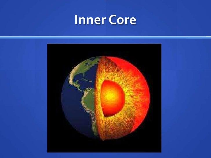 science slideshow