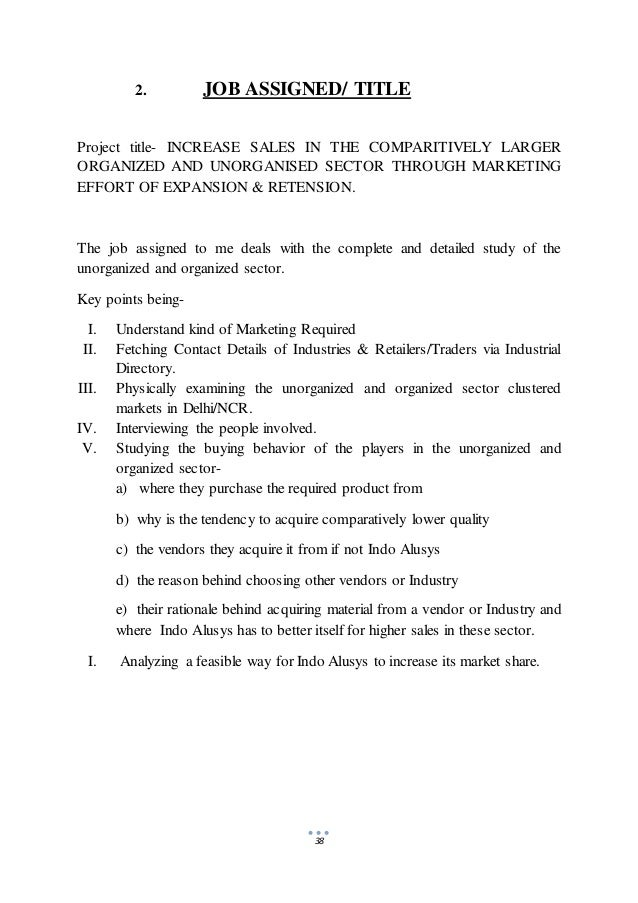 Cultural Diversity Essay  Help Me Essay also How To Write A Good Cause And Effect Essay My Sip Report Essays On Drunk Driving