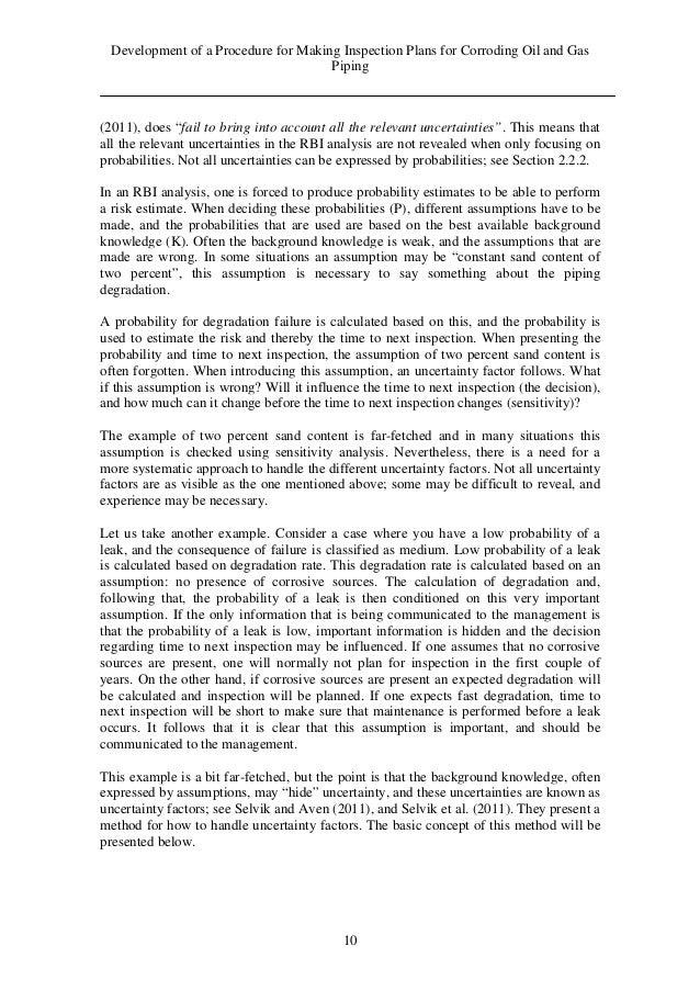 Essay on computer technology in urdu