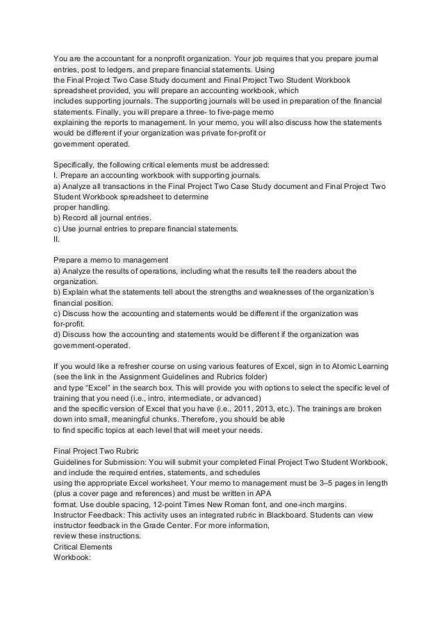 uk best dissertation cover