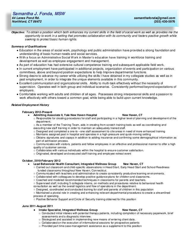 Writing online no time - Evanhoe Help Desk resume msw candidate ...