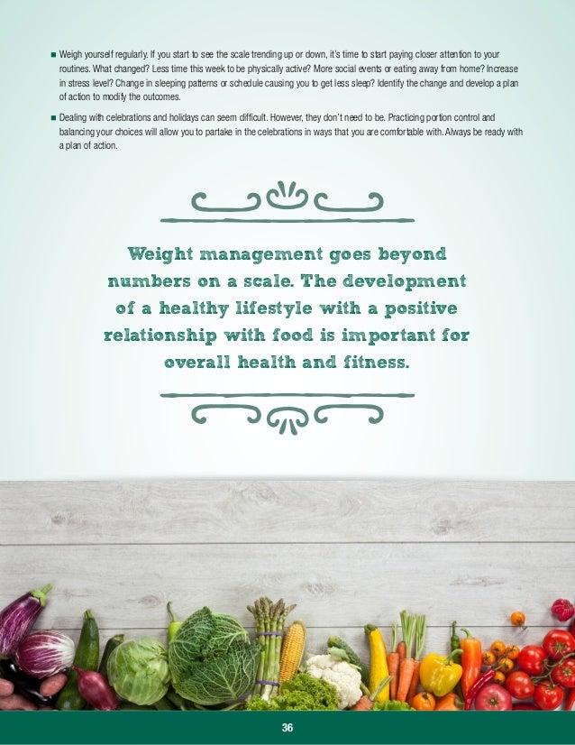 7807 nutrition ebook fandeluxe Choice Image