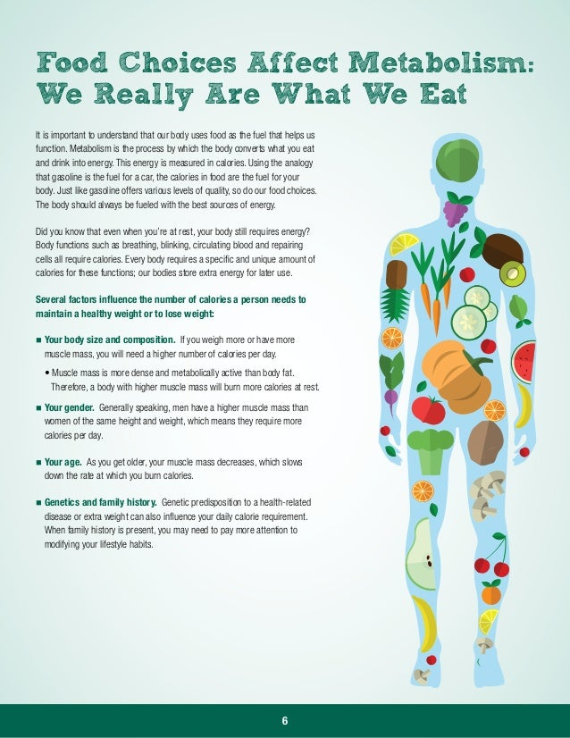 how to reduce fat content in our body