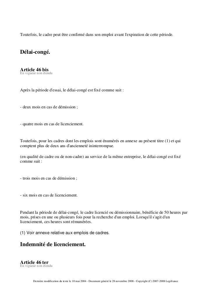 lettre de demission en arret maladie modification contrat de travail pendant arret maladie ] | cc66  lettre de demission en arret maladie