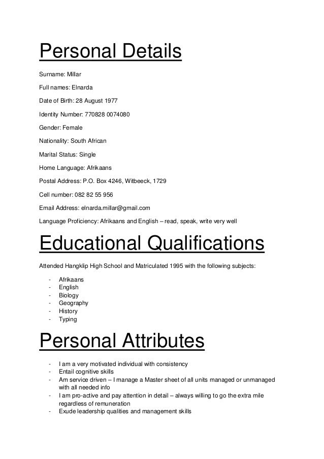 Graduate cv writing services agency central write history free cv examples templates creative downloadable fully yelopaper Choice Image
