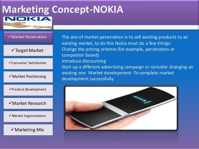 nokia e series segmentation targeting and positioning Now nokia is targeting the nerves of young generations' and providing touch pad etc segmentation positioning nokia have positioned itself as the no1.