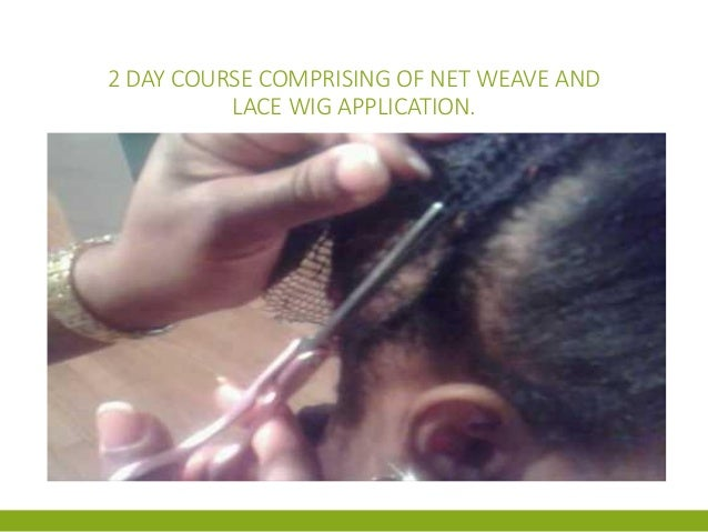 Uk hair extension training academy course prospects 2015 2016 diane s course qualification gained 27 pmusecretfo Gallery
