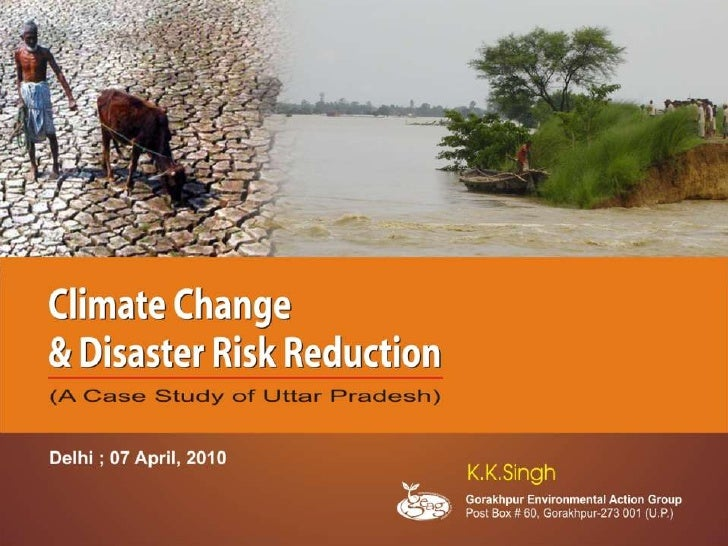 Agriculture, Climate and Uttar Pradesh     • Leading in Agriculture         Agriculture- Climate     Production           ...
