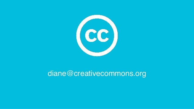 diane@creativecommons.org