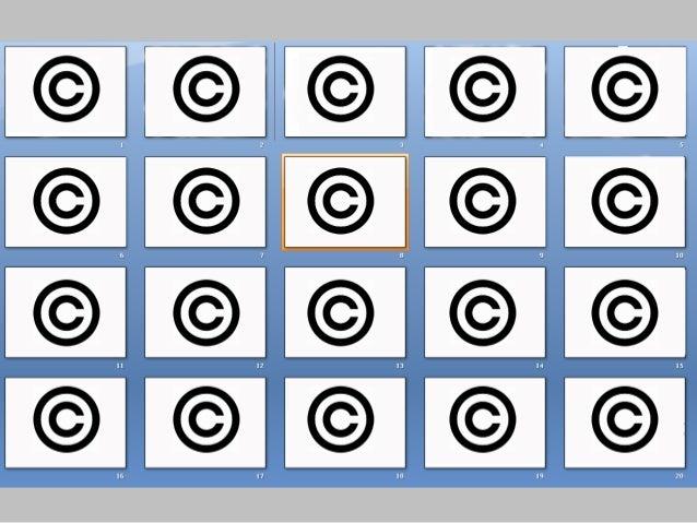 Ccanz webinar-oaw Slide 3