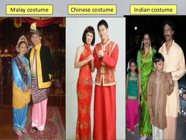 malaysian chinese culture 3 mixed malaysian couples share their favourite part about  when we asked them about the favourite part of each other's culture,  are malaysian chinese,.