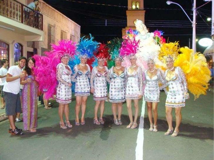 Ccarnaval de monte santo 506