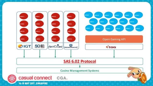 Land based casino management systems japanese slot machine radio