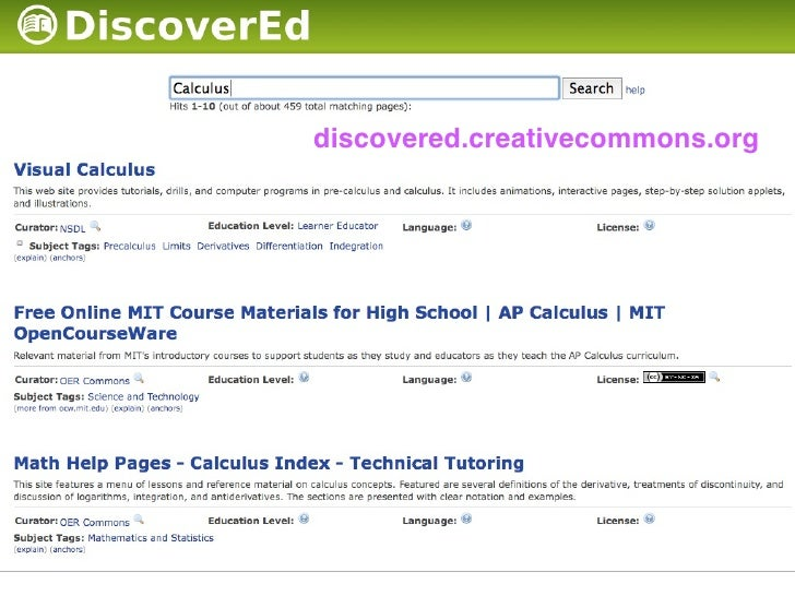 1,168 educational sites                13%            87%