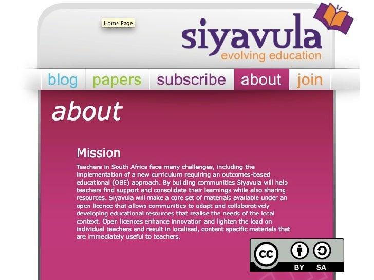 3.2 million articles    200+ members  13,000 courses 100 million visits     16,000 modules