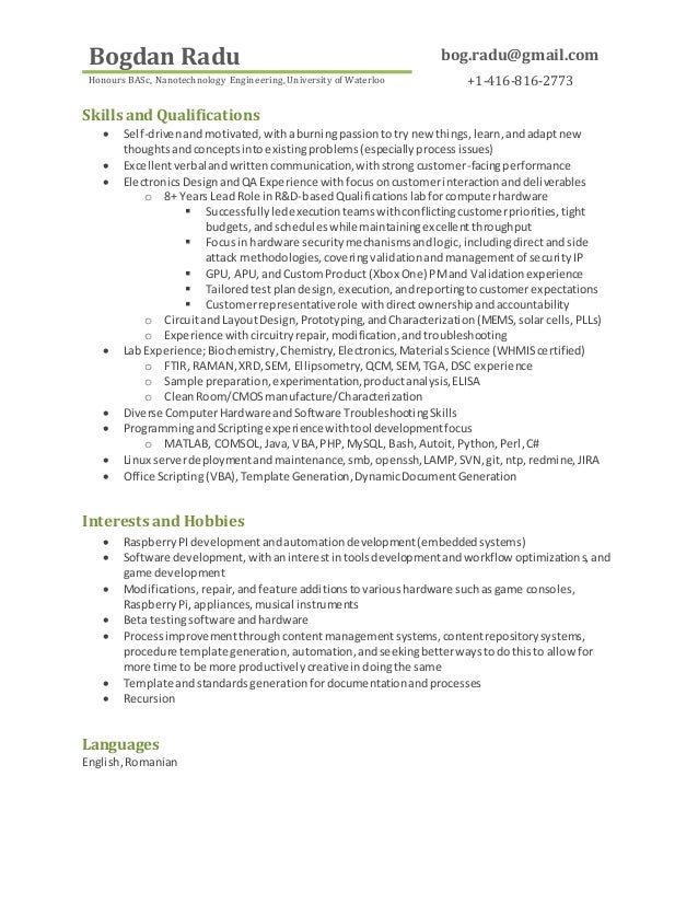 Using Essay Samples To Your Own Advantage: Academic Tips resume ...