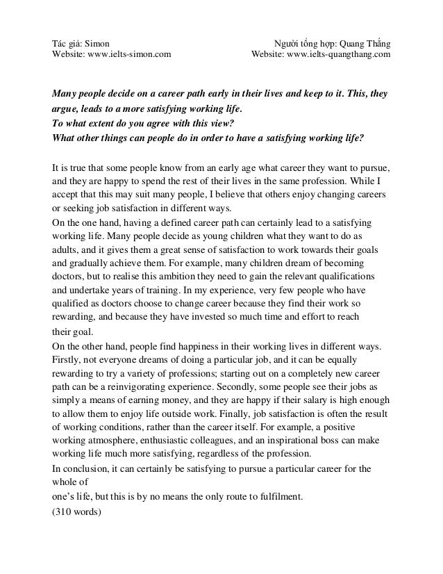 simon ielts writing band 9 pdf