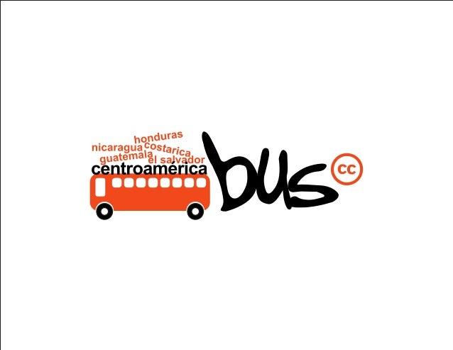 CC BUS