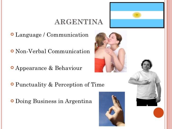 argentina libya relationship