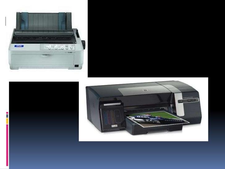 Impresora Plotter Graficado La traducción literal indica que son graficado res .  Estos equipos nacieron a partir de los ...