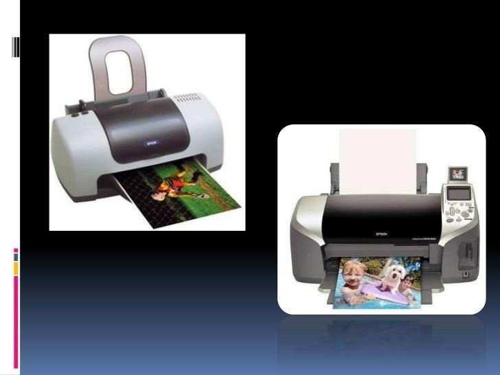 Impresora De Banda Los caracteres están grabados sobre una  banda de acero que giran a gran velocidad.  Esta enfrenta el ...