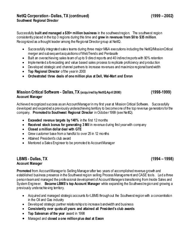 Car Salesman Resume  business development manager cv template  car     oyulaw Executive Resume Writer Laura Smith Proulx   Award Winning CMO Sample Resume