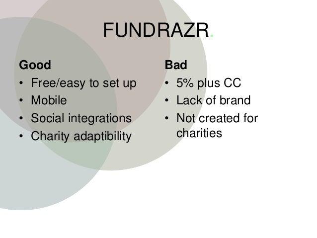 OTHER TOOLS. • Blackbaud - Friends Asking Friends • Indiegogo • Kickstarter • Canada Helps