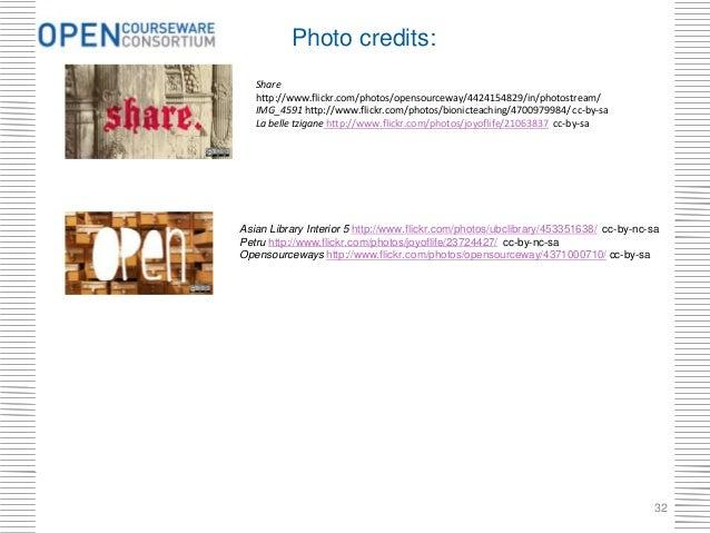 Share http://www.flickr.com/photos/opensourceway/4424154829/in/photostream/ IMG_4591 http://www.flickr.com/photos/bionicte...