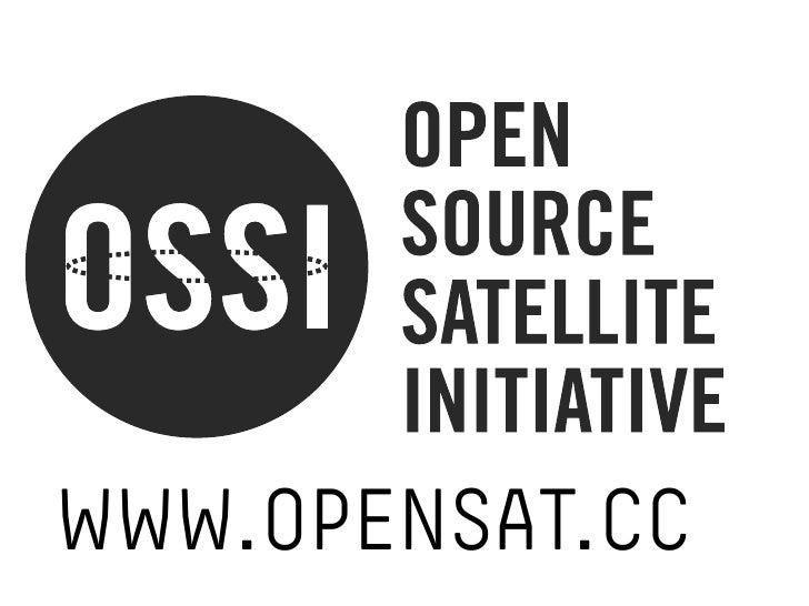 WWW.OPENSAT.CC