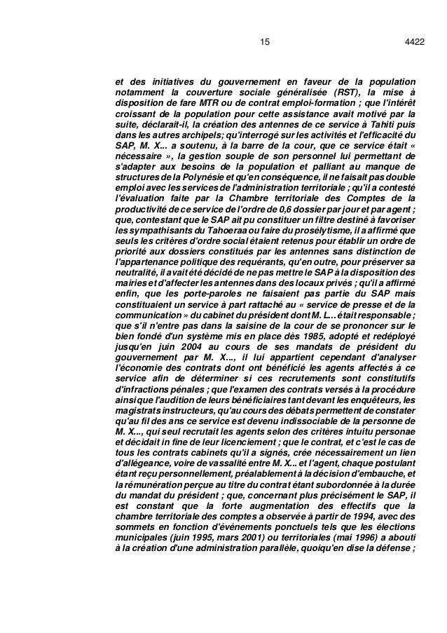442215 et des initiatives du gouvernement en faveur de la population notamment la couverture sociale généralisée (RST), la...