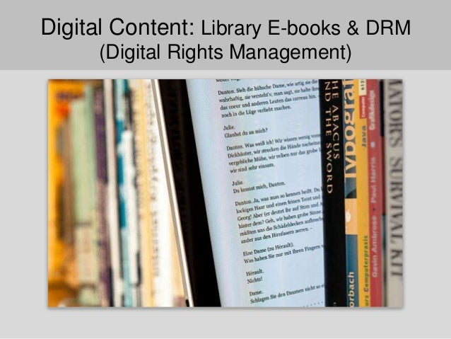 http://libguides.georgefox.edu/content.php?pid=461430&sid=3777009 E-book guides: Because using library e-books on any devi...