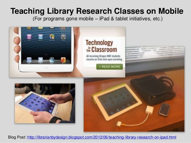 Digital Fluency Efforts by Colleges and Universities Boise State University Binghamton University Proposal for UMW Digital...