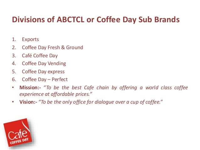 Discount coupons cafe coffee day
