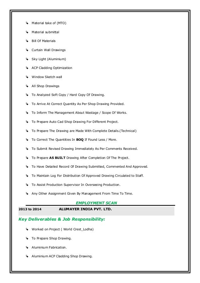 Copy Hard Resume Voluntary Action Orkney Hard Copy Resume Means Best  Resignation Letter Examples Templates Paste  Hard Copy Of Resume