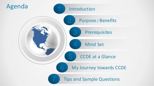 Cisco Certified Design Expert
