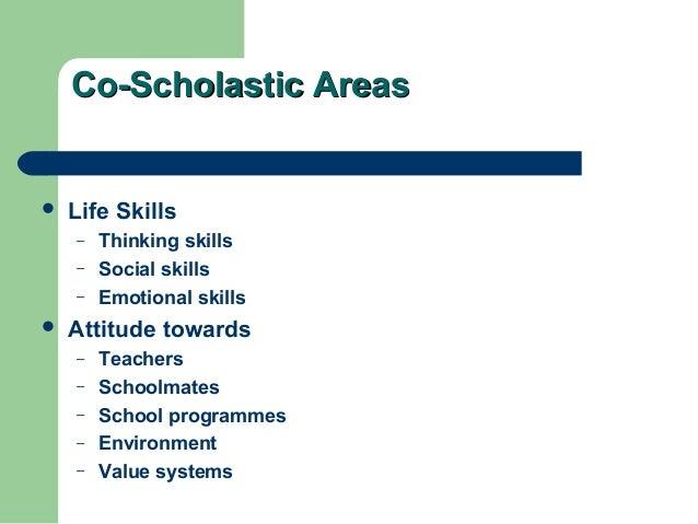 CCE Undergrad Student Info