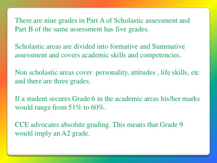 nv formative writing assessment
