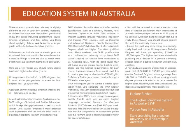 research on the australian education export In a research snapshot compiled by australian education international this month , the figure for education export earnings was slightly higher at.