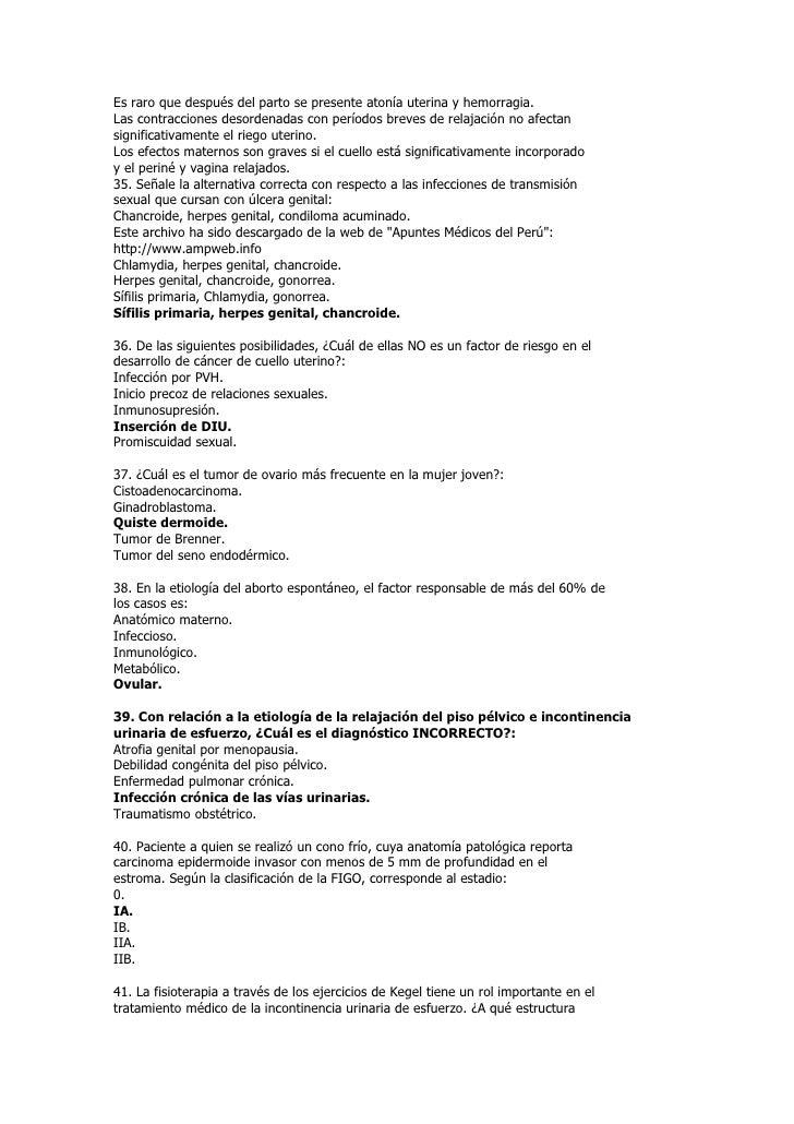 C:\\Cema\\Examen Essalud 2009