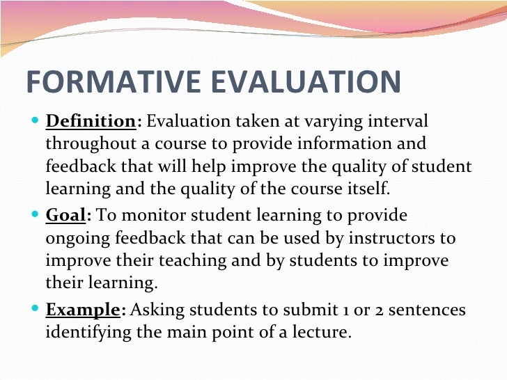 meaning of evaluate in english essay If you're having trouble creating a critical analysis essay,  the same as a critical essay meaning  will evaluate in this part of the essay will reflect who .