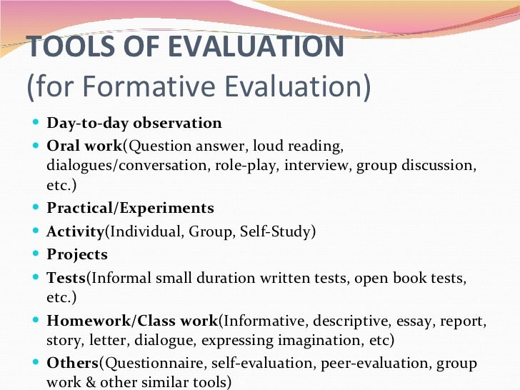 essay on cce education system Continuous and comprehensive evaluation continuous and comprehensive evaluation is an education system newly  cce pattern of cbse  more essay examples on.