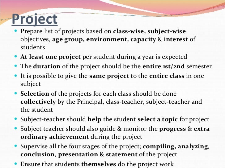 evs project information and topics Evs projects for students - instead of concerning about essay writing get the necessary assistance here all sorts of writing services & custom essays expert scholars.